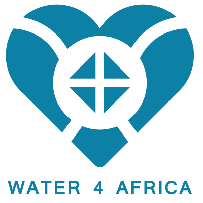 water-for-africa